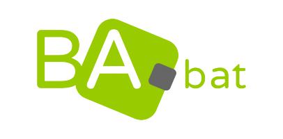 BA Bat