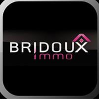 Bridoux immo