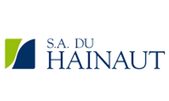 S.A. du Hainaut