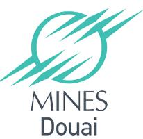 Mines Douai