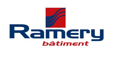 Ramery Bâtiment