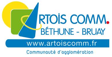 Artois comm