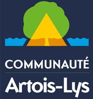 Communauté Artois-Lys