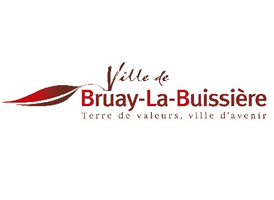 Ville de Bruay