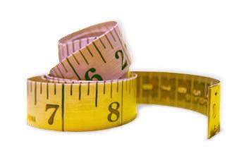 mesurage loi carrez