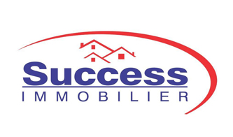 success immobilier